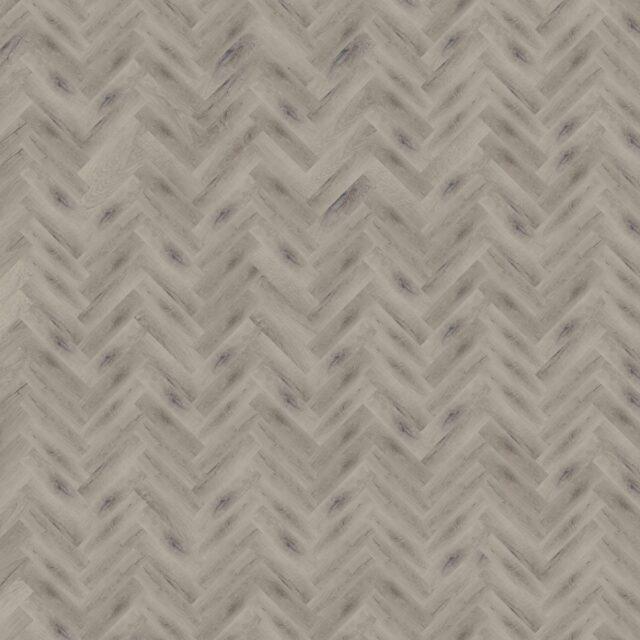 Royal Oak Dove Herringbone | Invictus Primus | Herringbone