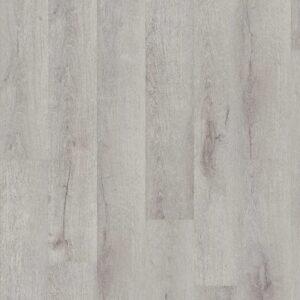 Royal Oak Eden | Invictus Primus | Best at Flooring