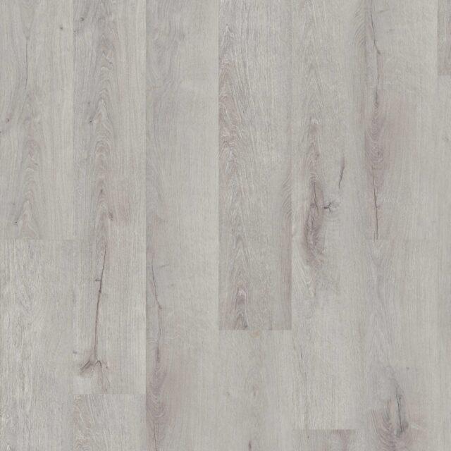 Royal Oak Eden   Invictus Primus   Best at Flooring