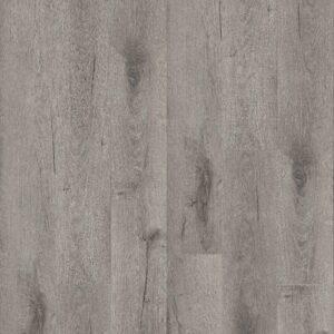 Royal Oak Nordic | Invictus Primus | Best at Flooring