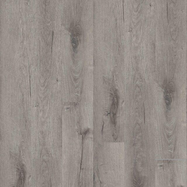 Royal Oak Nordic   Invictus Primus   Best at Flooring