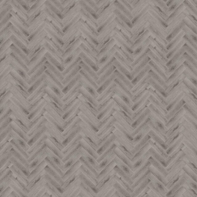 Royal Oak Nordic Herringbone | Invictus Primus | Best at Flooring