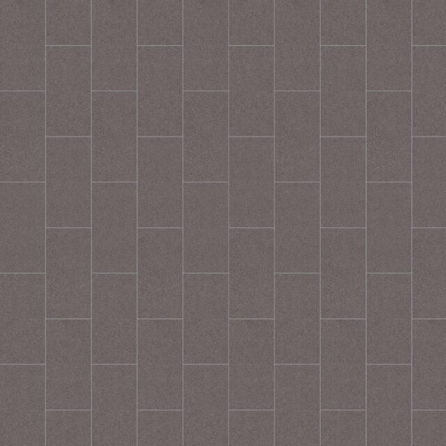Sandstone Nero   Invictus Primus   TIle