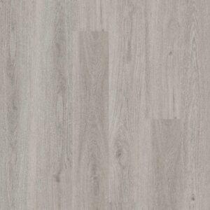 Sherwood Oak Fossil | Invictus Primus | Best at Flooring