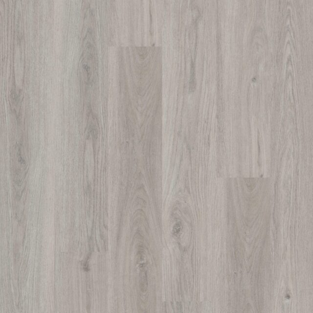 Sherwood Oak Fossil   Invictus Primus   Best at Flooring