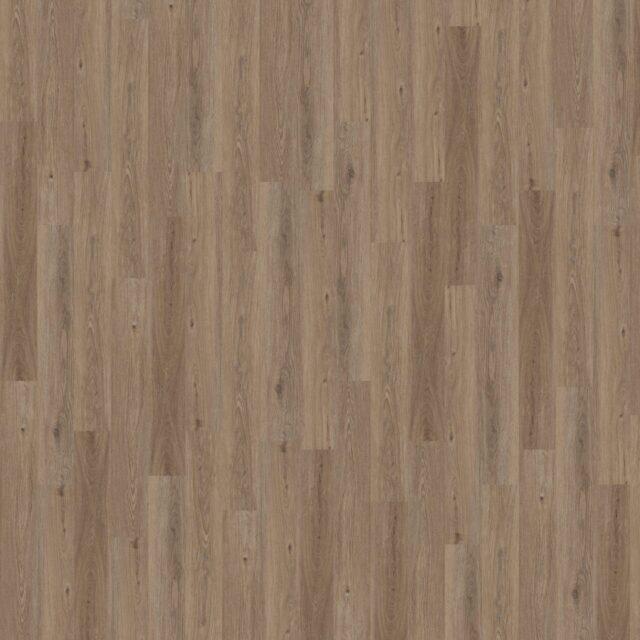 Sherwood Oak Mink   Invictus Primus   Best at Flooring