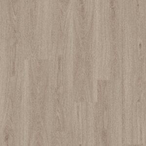 Sherwood Oak Shell | Invictus Primus | Best at Flooring