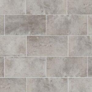 Shoreline Shingle 50682 31 | Distinctive Flooring | Best at Flooring