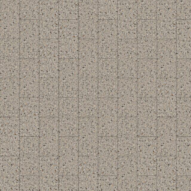 Terrazzo Time Taupe   Invictus Maximus   Best at Flooring