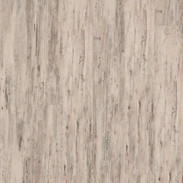 Tropical Forest Arubal | Invictus Maximus | Best at Flooring