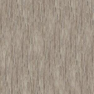 Tropical Forest Peru | Invictus Maximus | Best at Flooring