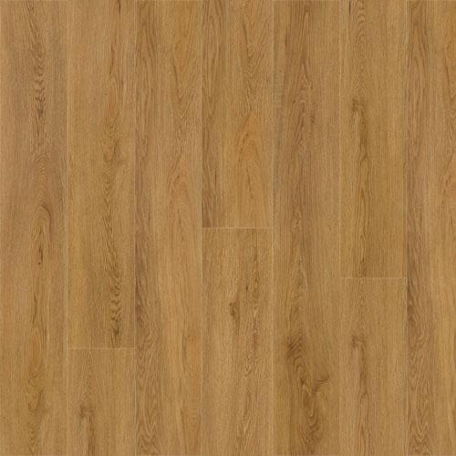 Universal 55 Almond Buff 50627 15 | Universal Design | BestatFlooring