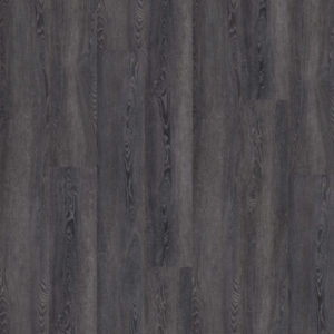 Wildwood Badgers Set 50680 8 | Distinctive Flooring | Best at Flooring
