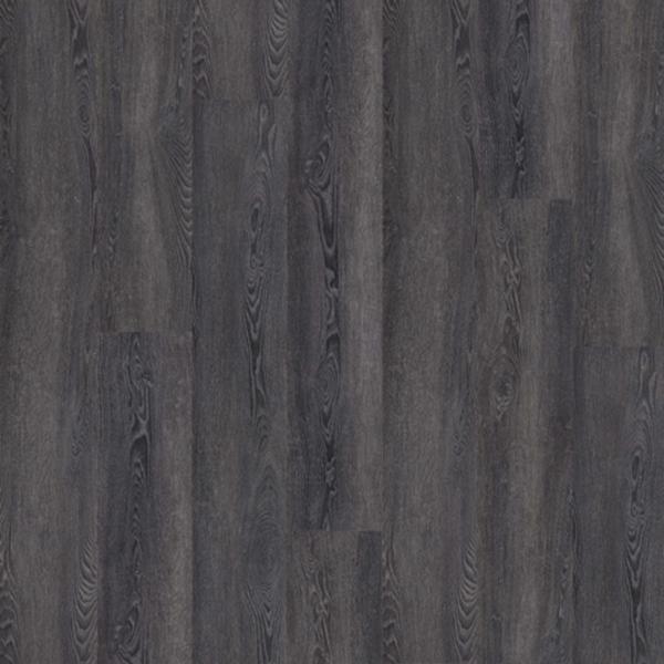 Wildwood Badgers Set 50680 8   Distinctive Flooring   Best at Flooring