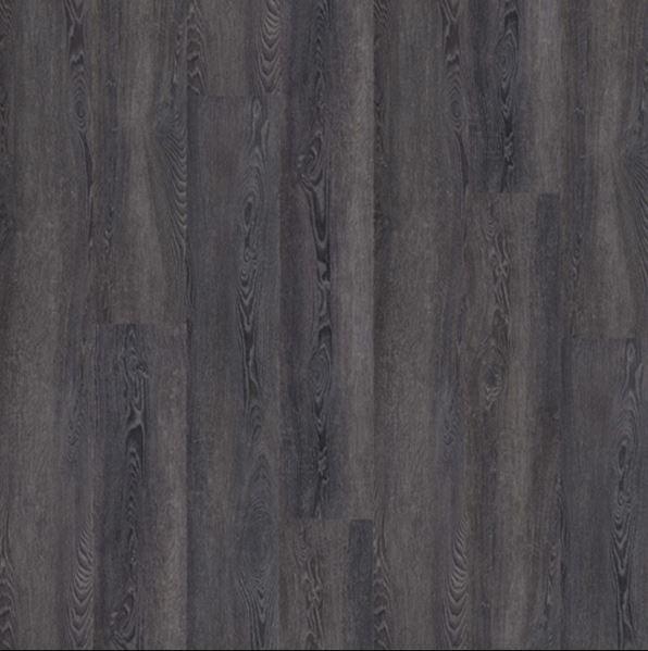 Distinctive Flooring Wildscape Badgers Set 50681 8 | BestatFlooring