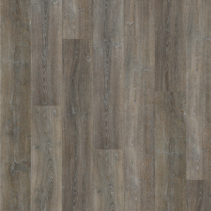 Aspect Urban Borough 50678 7 | Distinctive Flooring | BestatFlooring