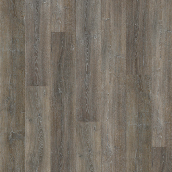 Aspect Urban Borough 50678 7   Distinctive Flooring   BestatFlooring