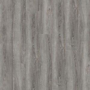 Wildwood Bracken 50680 7 | Distinctive Flooring | Best at Flooring