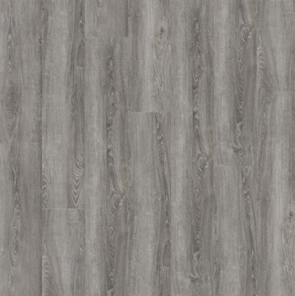 Wildwood Bracken 50680 7   Distinctive Flooring   Best at Flooring
