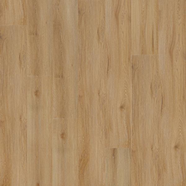 Bramble 50680 14 | Distinctive Flooring | Best at Flooring