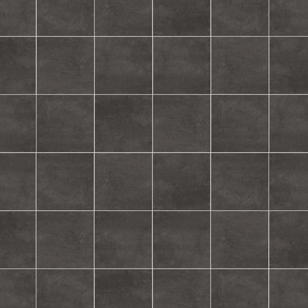 Shoreline Charcoal 50695 6   Distinctive Flooring   Best at Flooring