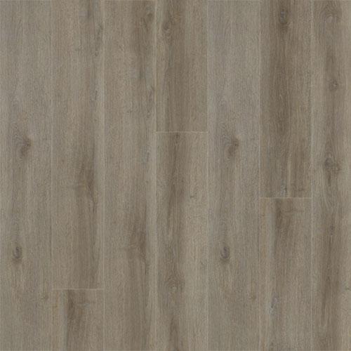 Universal 55 Chateau Grey 50627 04 | Universal Design | BestatFlooring