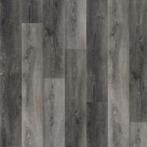 Aspect Urban City 50678 4 | Distinctive Flooring | BestatFlooring