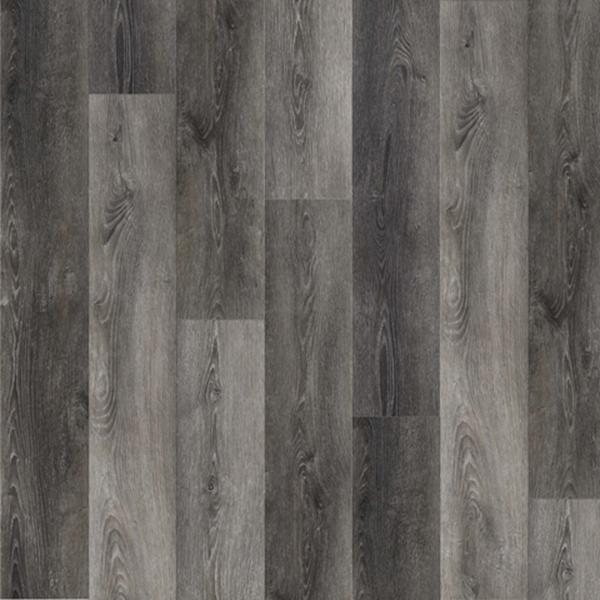 Aspect Urban City 50678 4   Distinctive Flooring   BestatFlooring