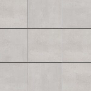 Shoreline Cloud 50696 3 | Distinctive Flooring | Best at Flooring