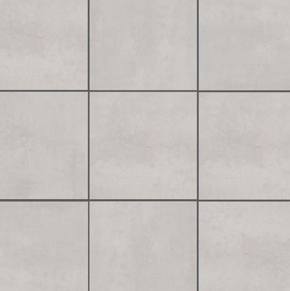 Shoreline Cloud 50696 3   Distinctive Flooring   Best at Flooring