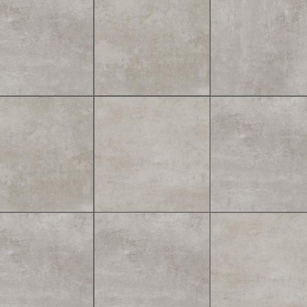 Shoreline Cobblestone 50696 1 | Distinctive Flooring | Best at Flooring