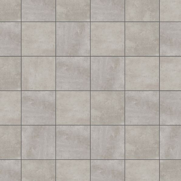 Shoreline Cobblestone 50695 1 | Distinctive Flooring | Best at Flooring
