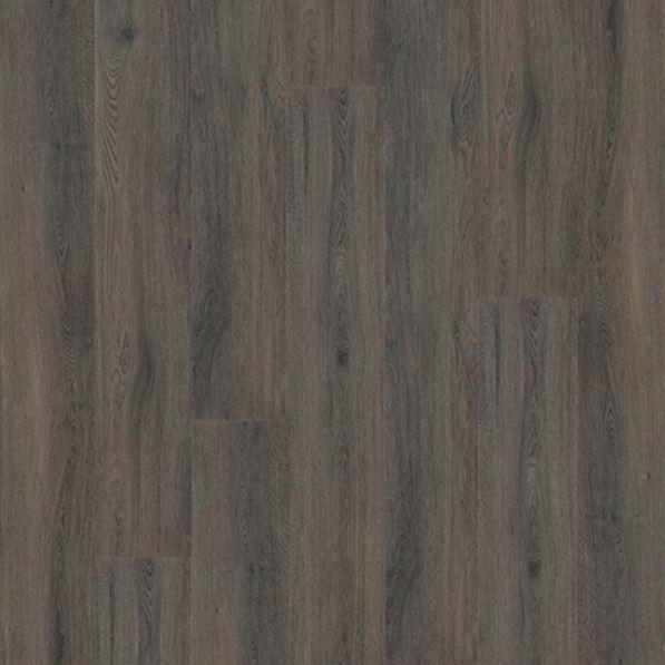 Distinctive Flooring Landscape Wildscape Conker 50681 19