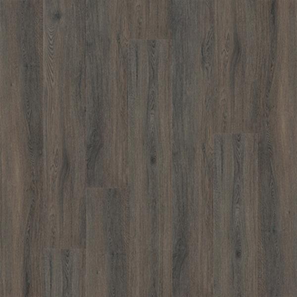 Conker 50680 19 | Distinctive Flooring | Best at Flooring