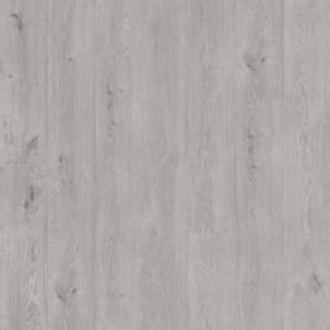 Coppice 50680 26 | Distinctive Flooring | Best at Flooring