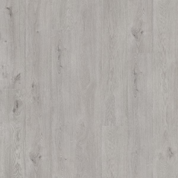 Coppice 50680 26   Distinctive Flooring   Best at Flooring