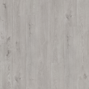 Distinctive Flooring Wildscape Coppice 50681 26 | BestatFlooring