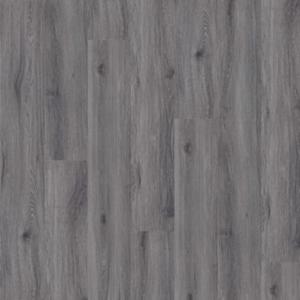 Crows Nest 50680 20 | Distinctive Flooring | Best at Flooring