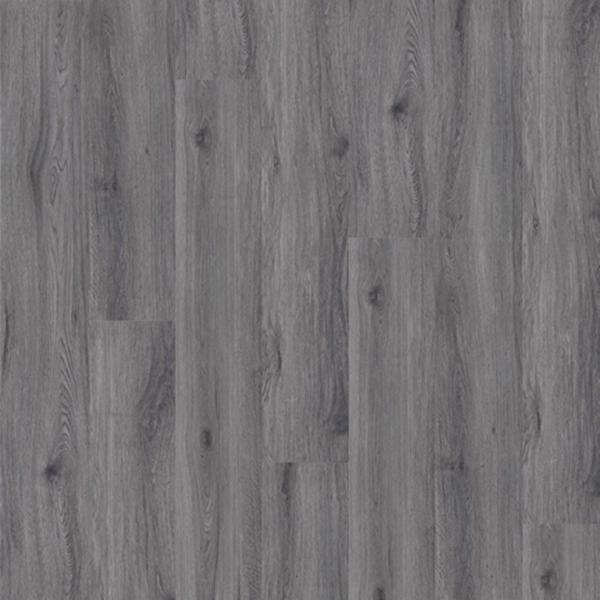 Distinctive Flooring Wildscape Crows Nest 50681 20 | BestatFlooring