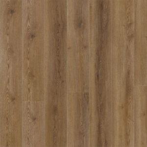 Universal 30 Dark Oak 50611 02 | Universal Design | BestatFlooring