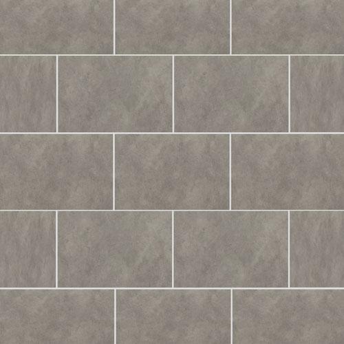 Universal 55 Dove 50628 17 | Universal Design | BestatFlooring