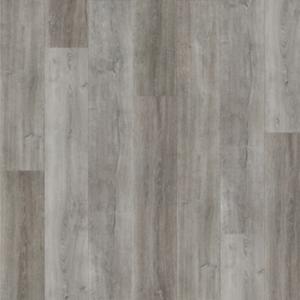 Aspect Urban Espresso 50678 8 | Distinctive Flooring | BestatFlooring