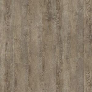 Universal 55 Feather Grey 50627 07 | Universal Design | BestatFlooring