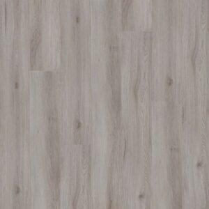 Distinctive Flooring Landscape Wildscape Fern 50681 10 | BestatFlooring