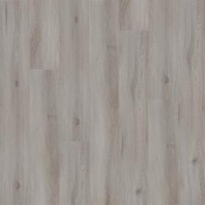 Fern 50680 10 | Distinctive Flooring | Best at Flooring