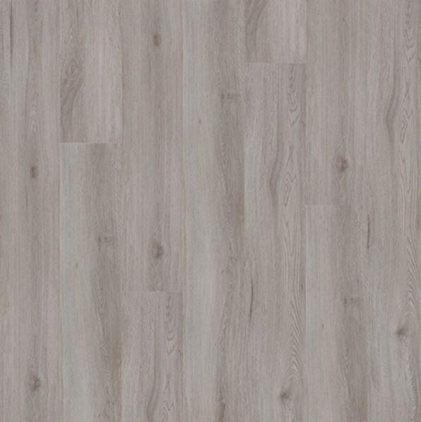 Distinctive Flooring Landscape Wildscape Fern 50681 10   BestatFlooring