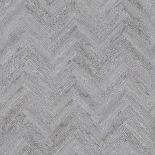 Universal 55 Flint Grey 50760 01 | Universal Design | BestatFlooring