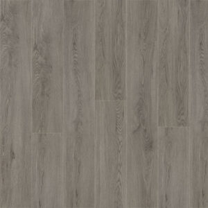Universal 55 Flint Grey 50627 01 | Universal Design | BestatFlooring