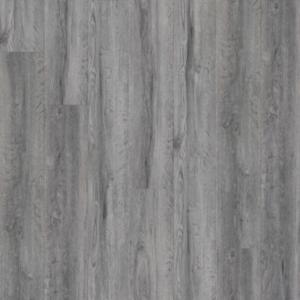 Aspect Urban Fog 50678 15 | Distinctive Flooring | BestatFlooring