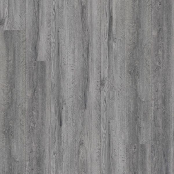 Aspect Urban Fog 50678 15   Distinctive Flooring   BestatFlooring